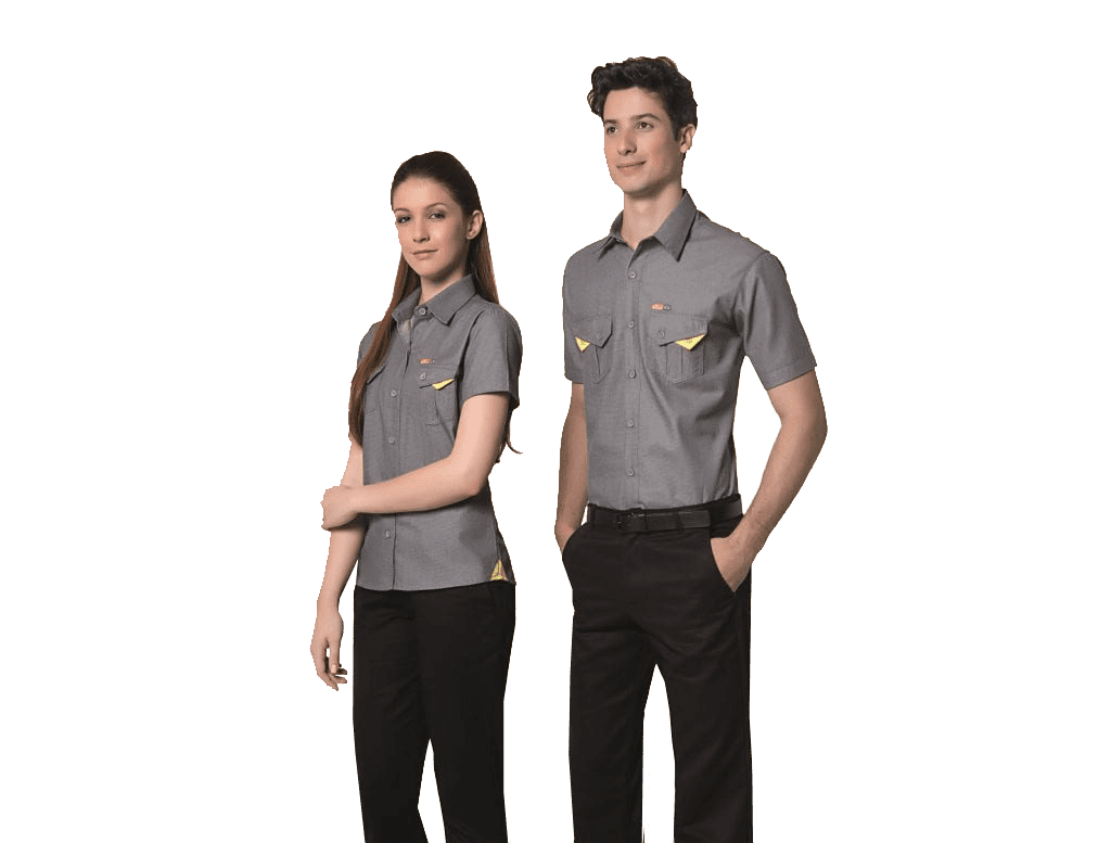 calca-uniforme