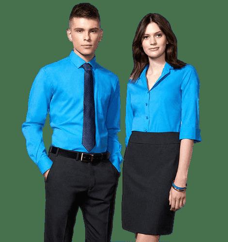 camisa-para-uniforme
