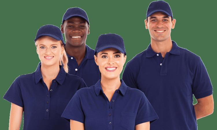 fabrica-uniformes-empresas-curitiba