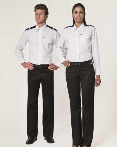 uniforme-profissional-galeria-unifors-1