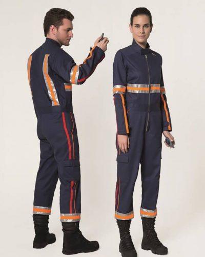 uniforme-profissional-galeria-unifors-10