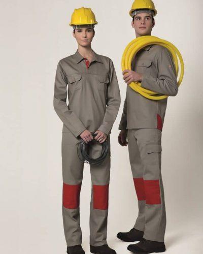uniforme-profissional-galeria-unifors-11