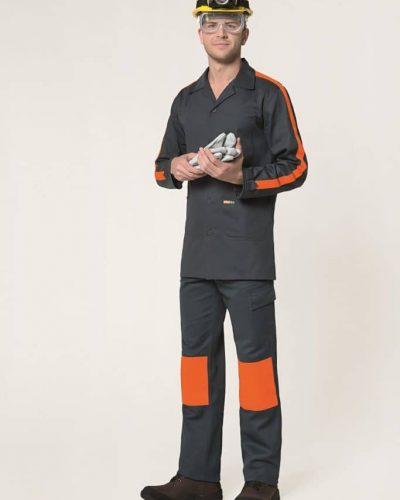 uniforme-profissional-galeria-unifors-12