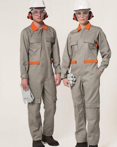 uniforme-profissional-galeria-unifors-13