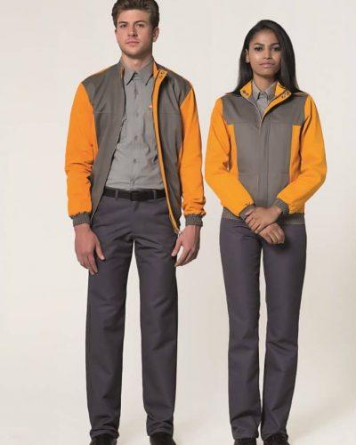 uniforme-profissional-galeria-unifors-15