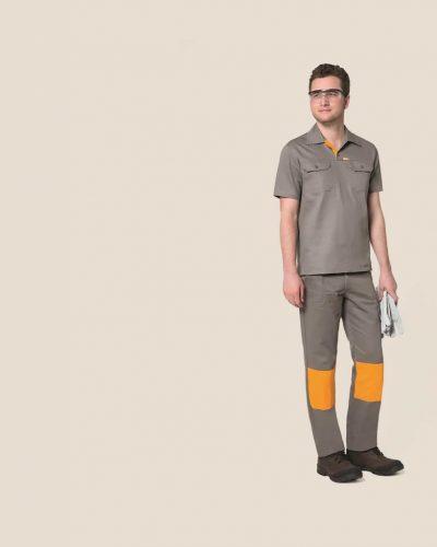 uniforme-profissional-galeria-unifors-2