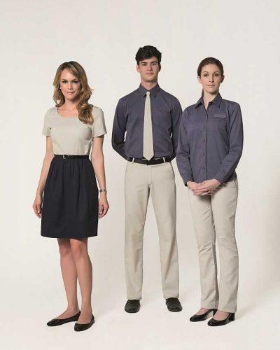 uniforme-profissional-galeria-unifors-3