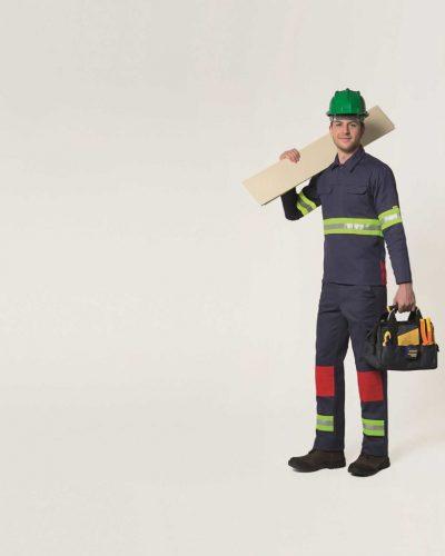 uniforme-profissional-galeria-unifors-4