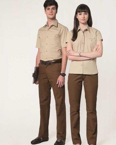 uniforme-profissional-galeria-unifors-5
