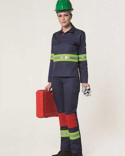 uniforme-profissional-galeria-unifors-6