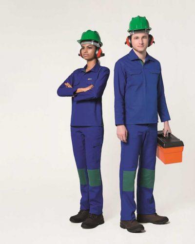 uniforme-profissional-galeria-unifors-7