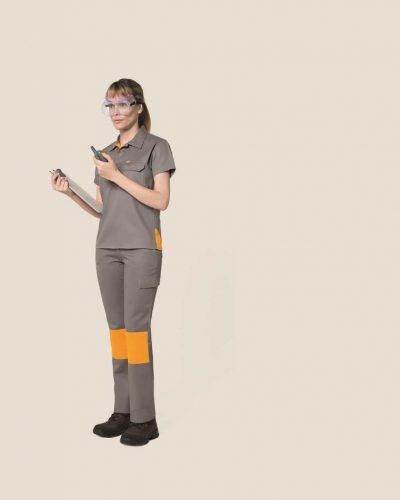 uniforme-profissional-galeria-unifors-8