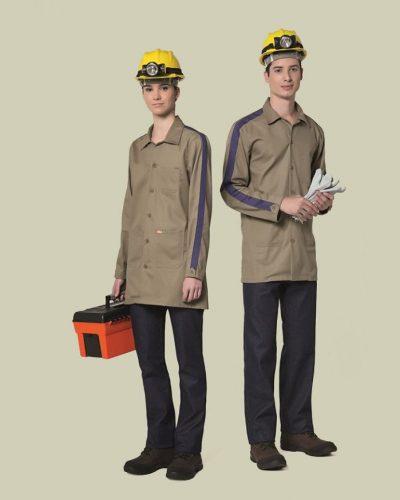 uniforme-profissional-galeria-unifors-9