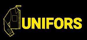 unifors-logo