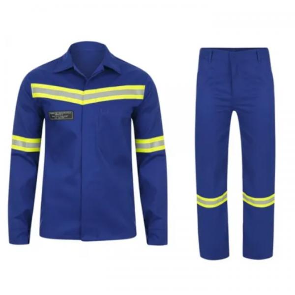 uniforme_nr10_