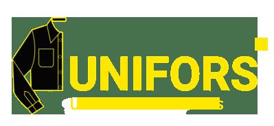 Uniformes em Curitiba | Unifors Uniformes Profissionais
